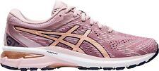 Asics GT 2000 8 Womens Running Shoes - Pink