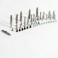 Original Apple PowerMac Power Mac G5 Schrauben Schraube Screw Screws Set Diverse