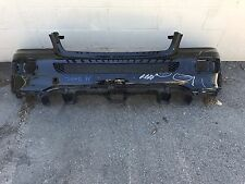 2005-2009 Mercedes Benz ML-Class Front Bumper Cover OEM