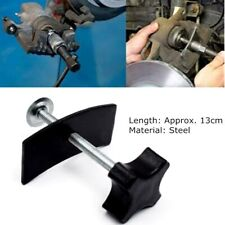 Disc Brake Steel Pad Spreader Caliper Piston Compressor Steel Press Tool Rotors