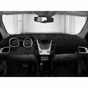 Dash Topper Car Mat Dashboard Cover for Honda 2007-2011 Crv - DT2370-0