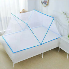 Bed Mosquito Net Portable Foldable | Adults And Childrens