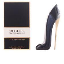 Eau de parfum Carolina Herrera pour femme femme