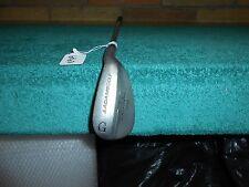 Adams Golf Tom Watson 52-07 Gap Wedge   N949