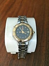 FENDI 920L GMT Ladies Watch