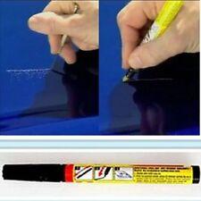 Fix It Pro Auto Car Scratch Remover Repair Pen Clear Coat Sealer Filler Tool RF