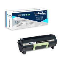 1PK 51B2H00 51B0HA0 Toner pour Lexmark MX417DN MX517DE MX617DE MS417DN MS517DN