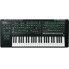 Roland System-8 Plug-Out Synthesizer, New!