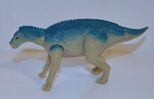 "RARE 2000 Aladar 5.25"" McDonald's Europe Movie Action Figure Disney Dinosaur"