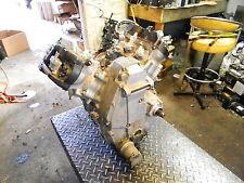 06 Honda ST1300 ST 1300 Pan European engine motor