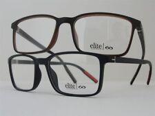 1075aa31a8 Full Rim Men Plastic Eyeglass Frames