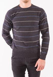 GANT Men's Sweater Size M RRP: 125 EUR