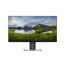"DELL UltraSharp U2719DC 68,6cm (27"") WQHD Profi-Monitor HDMI/DP/USB-C 99% sRGB"