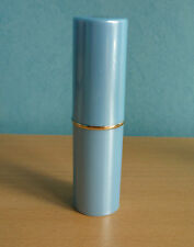 GUERLAIN Super aqua day Cooling facial stick 9 g