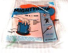 "Vintage 5"" Thin Promo Advertising Jar Grip ""Whitney"""