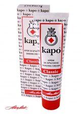 Shaving Cream Karo Classic All type skin 100ml
