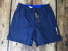 ralph lauren seersucker swim trunks ralph lauren navy blue cocktail dress