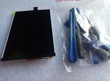 New LCD Screen Display Replacement for iPod Touch 2nd 2 Gen iTouch 2G + Tools