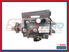 Pompa iniezione Bosch gasolio diesel carburante opel vectra VP 44 0470504002