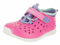 Skechers Hydrozooms Sunny Jump 86924N/PKLV Pink Lavender Infant Toddler Girl New