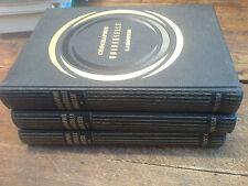 Géographie universelle Larousse / Pierre Defontaines / 3 volumes / 1959