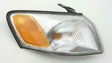 Turn Signal Light Assembly RH Pass fit 97 99 Toyota Camry 312-1520R-AF FAST! J26
