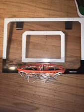 Sklz Pro Mini Basketball Hoop - Xl - Mounts Over Door - Includes Two Basketballs