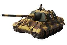 80040 Forces of Valor Sd.Kfz.186 Jagdtiger Panzer VI Wehrmacht 1:32 Metall RAR