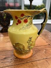 More details for art deco burleigh ware - 10