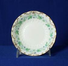 Royal Crown Derby England Medway A814 White Rimmed Fruit Bowl bfe2455
