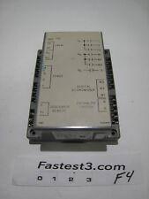 Honeywell W7401C1006 Control Module