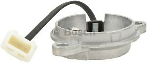 Cam Position Sensor  Bosch  0232101030