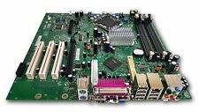 SouthLake Motherboard BTX Gateway 712jp GX7018E 102129 Socket 775 D915GSE
