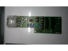 1-869-850-15 MAIN PCB FOR SONY KDL-32V2000
