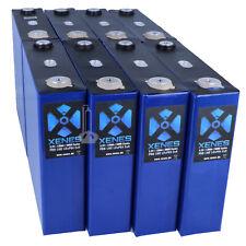 LiFePO4 24V 120Ah 202Ah 271Ah Lithium Eisenphosphat Batterie Speicher Akkupack
