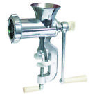 Heavy Duty Electric Meat Grinder Home Appliance Sausage Stuffer Mincer HOT SALE photo