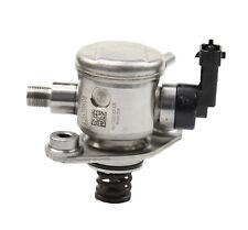 High Pressure Fuel Pump For 2010-2016 GMC Terrain 12639694