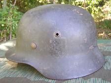 Stahlhelm M35