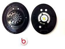 Genuine Beats by Dre STUDIO 2 2.0 Headphones Speaker Audio Part With Frame