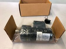 Bison AC Gearmotor 508-01-217