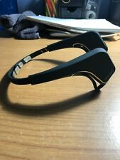Muse Brain Sensing MU02BKEN Headband Black, great condition.