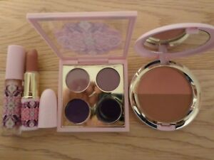 MAC ME SO CHIC PATRICK STARRR COLL. LIPSTICK LIPGLASS EYE SHADOW BLUSH YOU PICK