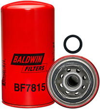 Fuel Filter Baldwin BF7815
