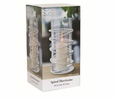 Contemporary Lamp Candle & Tea Light Holders