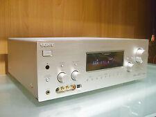 Amplificatore Dolby Surround Sony STR-DB798 + Telecomando Originale