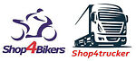 Shop4bikers & Shop4trucker