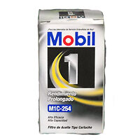 Mobil 1 EP Oil Filter Newer Holden models M1C-254 RYCO 2605P