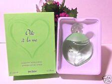 "Yves Rocher presents ""Ode A La Vie""  1.7 FL.OZ.  Women's Eau de Toilette"