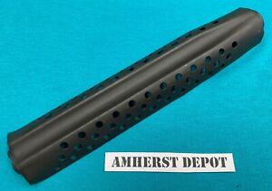 M1 Carbine Hand Guard Ventilated Metal Parkerized