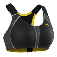 UNDER ARMOUR Women's UA Armour Bra A Cup Sports Bra NWT Size: 32A